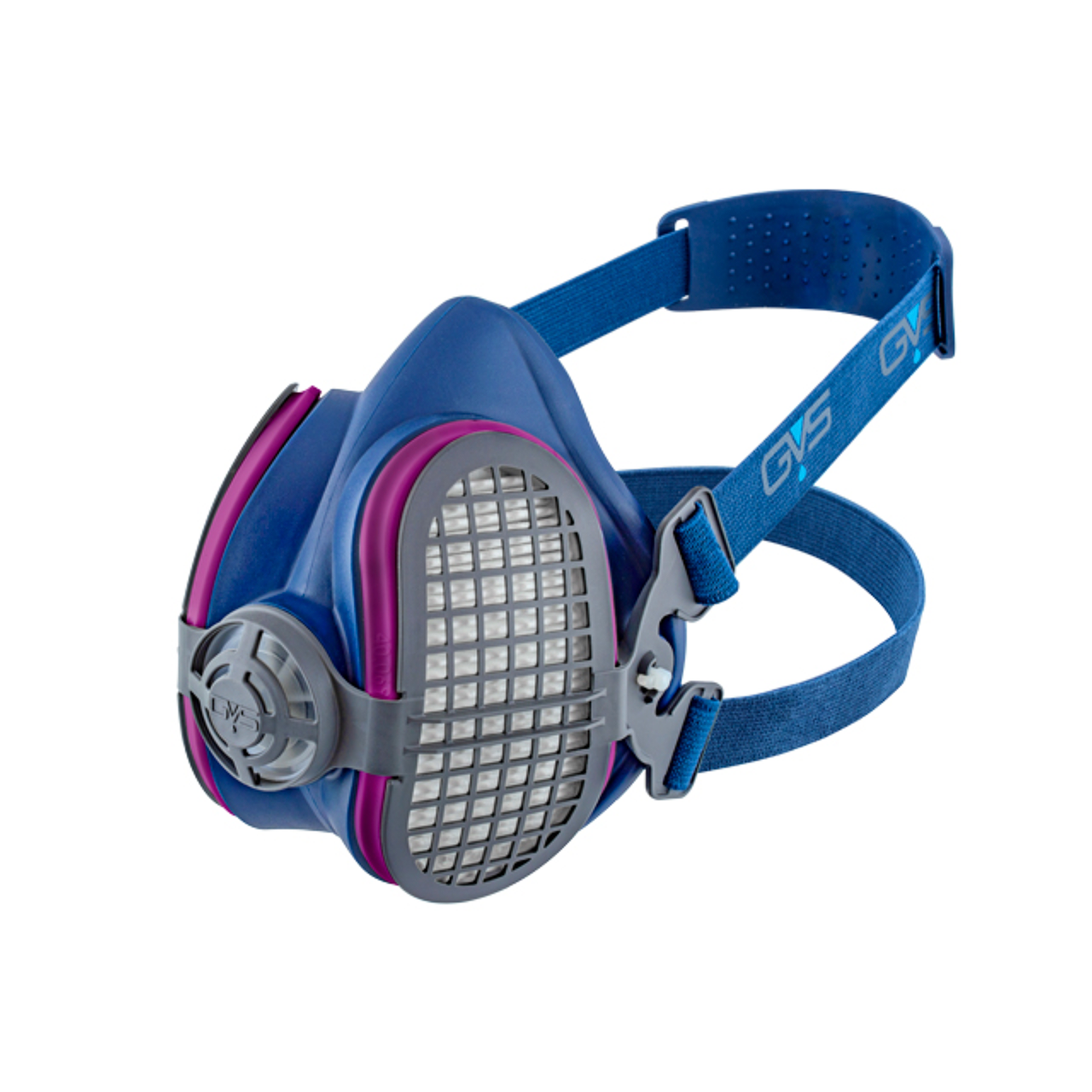 Elipse P100 Mask w/ Filter M/L