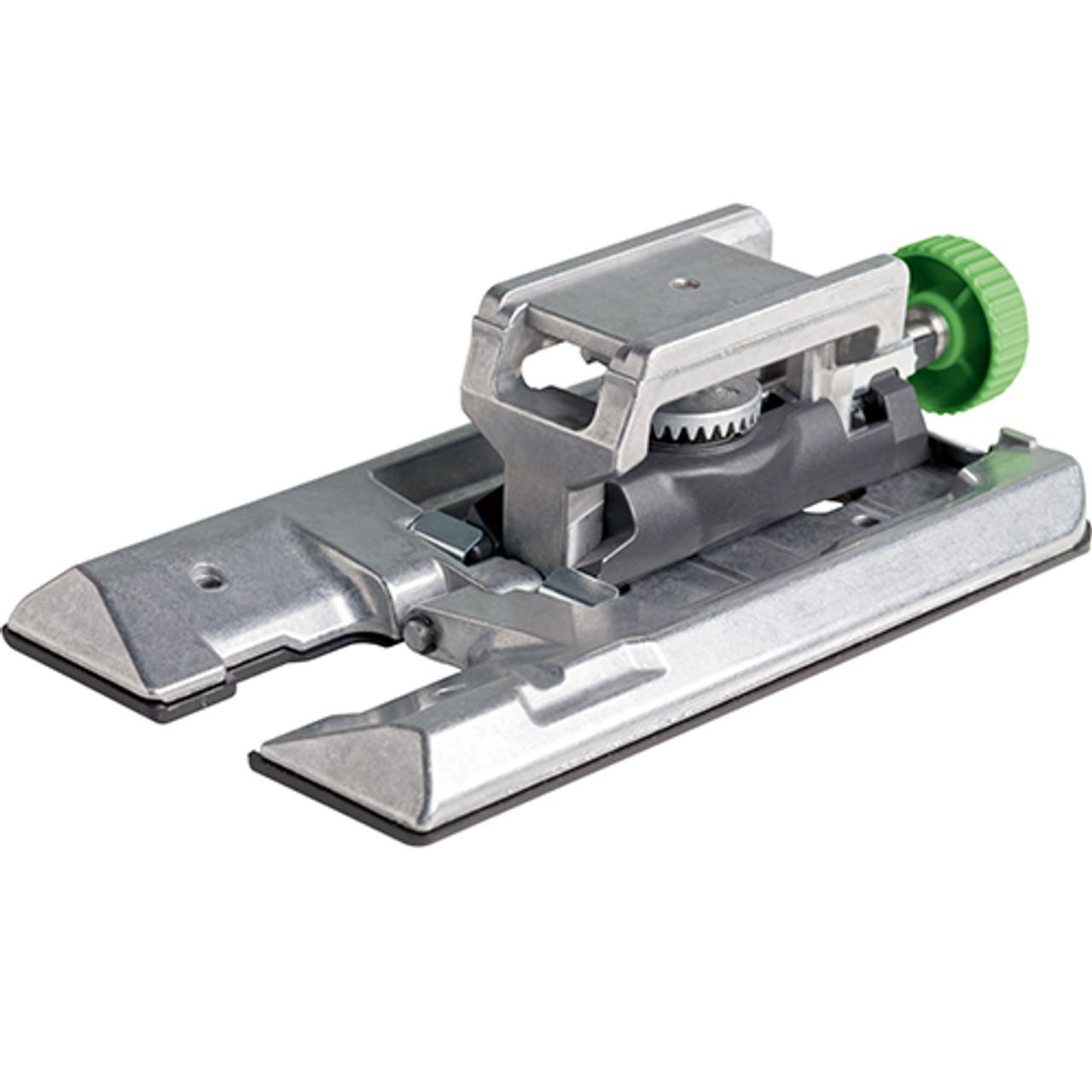 Festool Carvex Jigsaw Angle Base