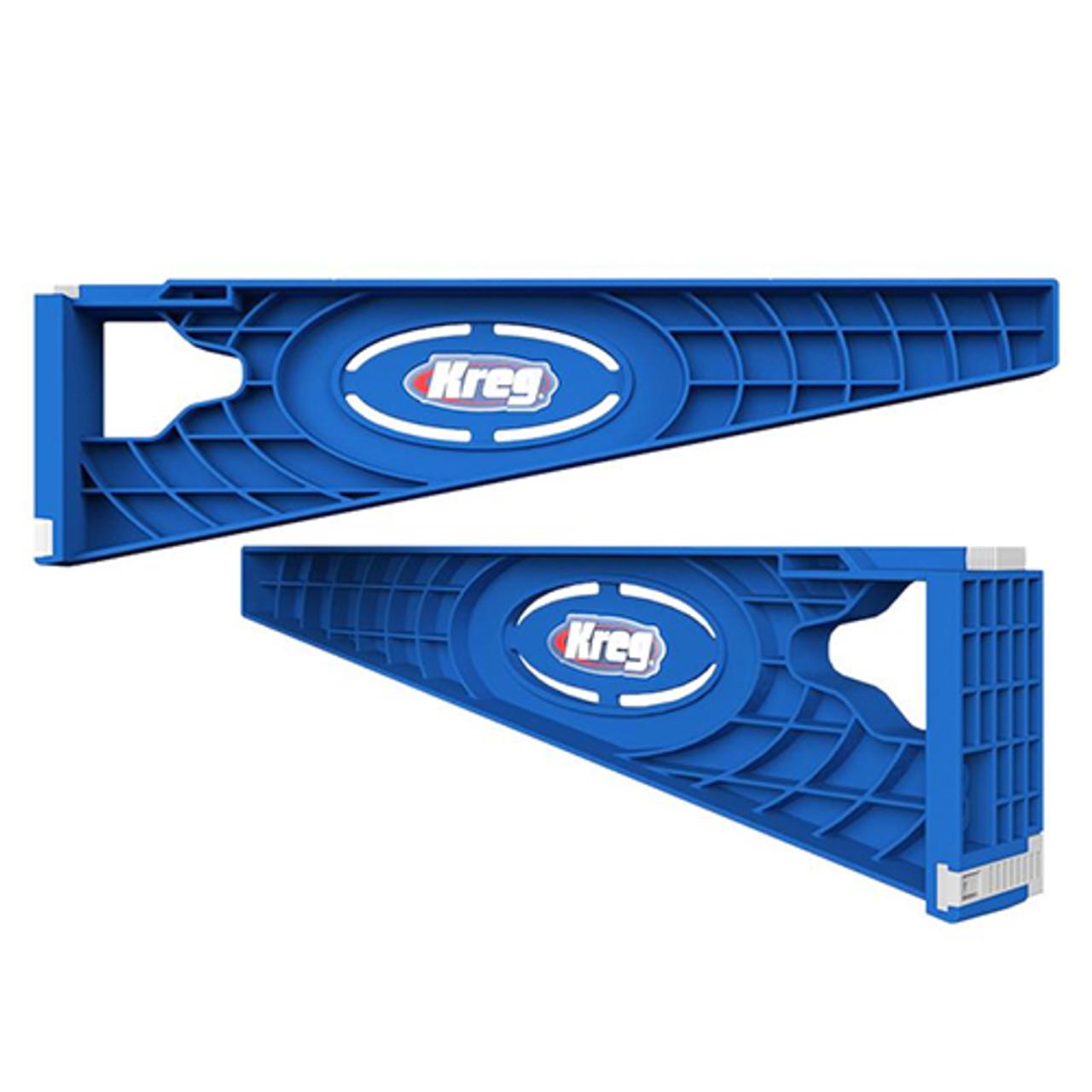 Kreg Drawer Slide Mounting Tool