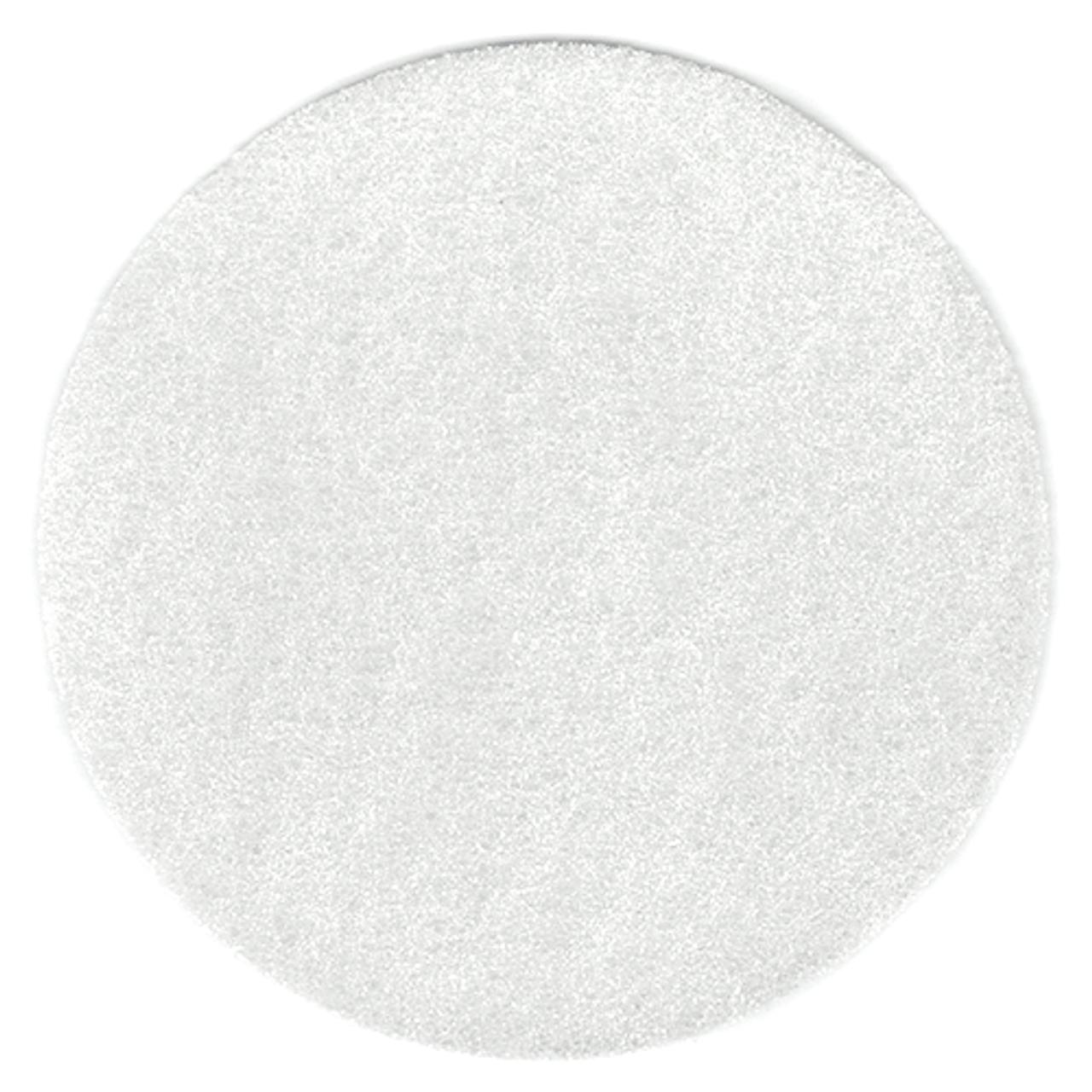 """6"""" Lightweight Non-Woven H&L Disc"""