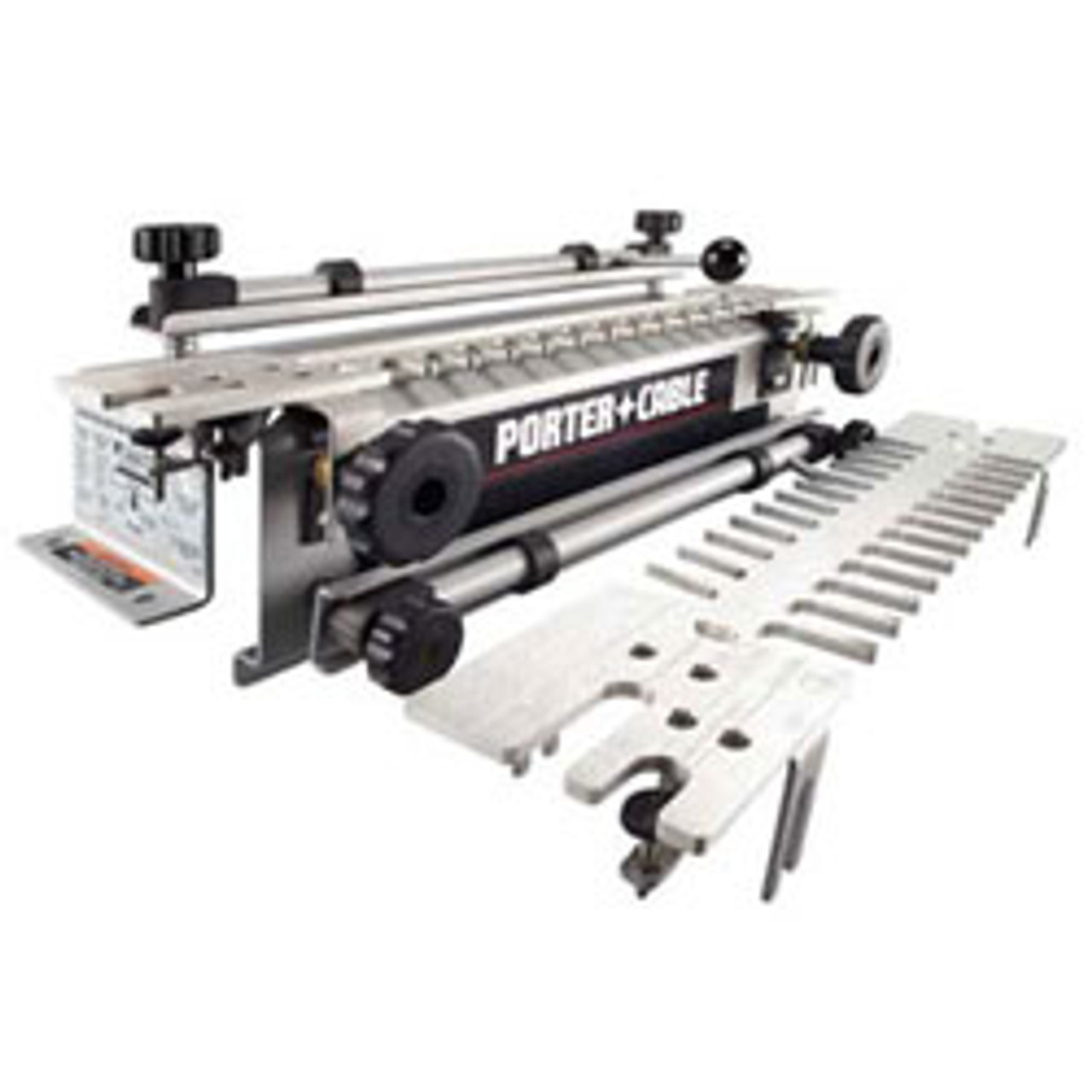 """Porter Cable 4212 12"""" Deluxe Dovetail Jig"""