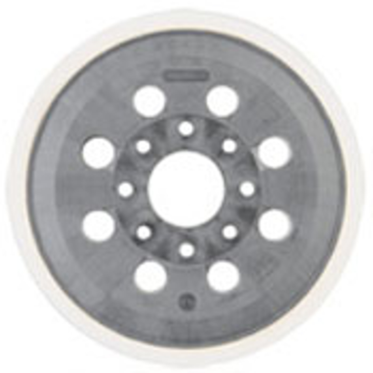 Bosch Hard H&L Backing Pad / ROS20 ROS10