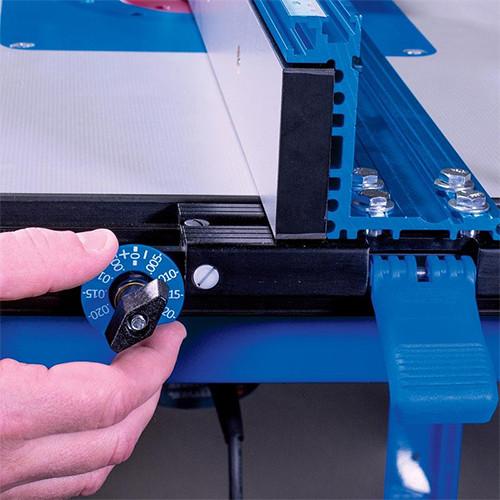 Kreg Precision Router Table System Kit