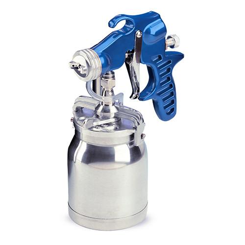 Earlex Spray Station HV5500 HVLP