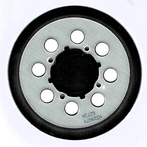 """Dewalt 5""""X8H H&L Backing Pad /DWE6423K"""