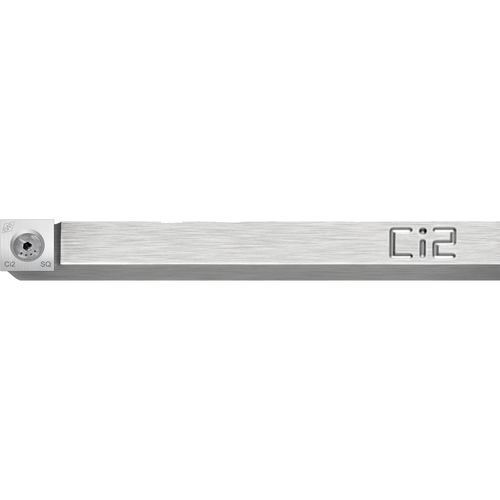 Mini Roughing Tool / Ci2m