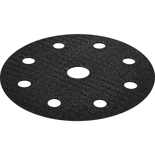 """""""Net"""" Protection Pad 5"""" D125/2 2 Pack"""