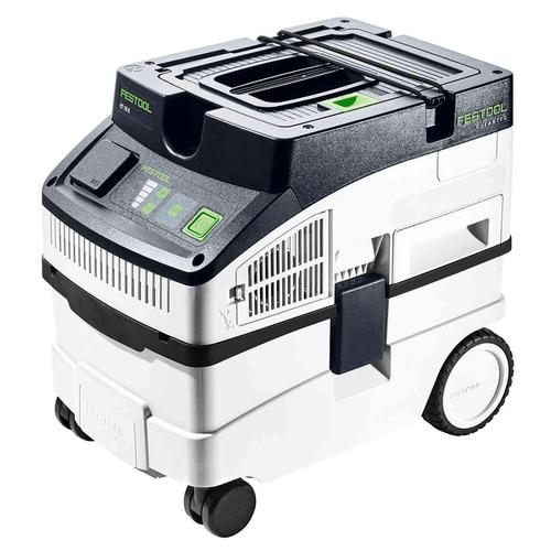 Festool CT 15 Hepa Dust Extractor