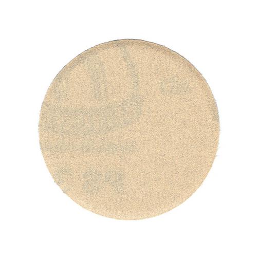 Klingspor Abrasives Stearate Aluminum Oxide 2 Inch Disc