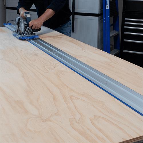 Kreg Tools Accu-Cut XL