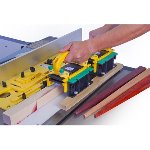 MicroJig Micro Dial Tapering Jig