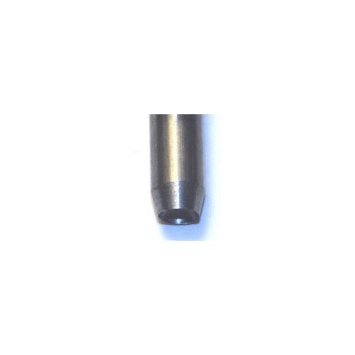 Eye Punch Round 5mm