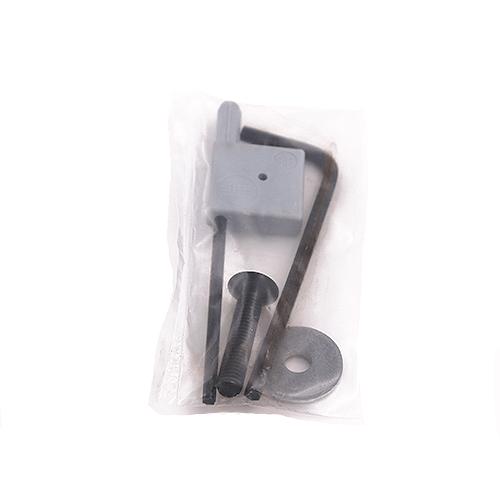 Mini Turbo Kit M5