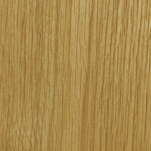 """48 x 22cm ~1//42″ Details about  /Tineo wood veneer 2 bookmatch sheets ~18.89 x 8.66/"""" 0.6mm ."""