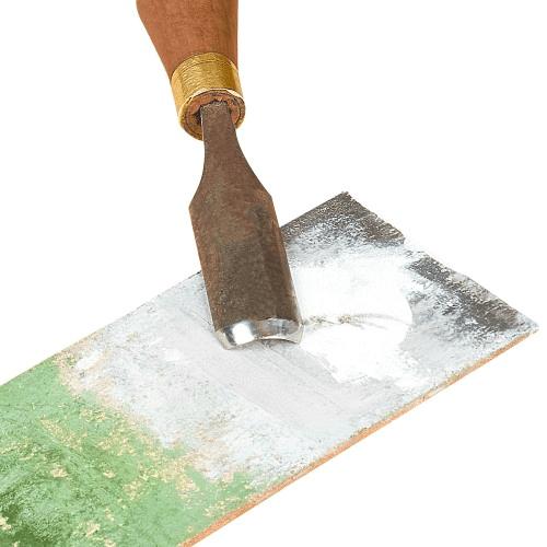 Trend Essential Diamond Sharpening Kit