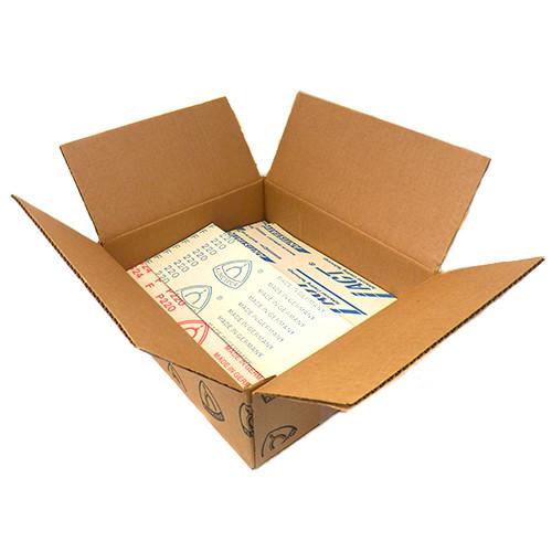 5# Paper Sheets Bargain Box