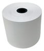 """Monroe Single-Ply 15lb. Bond Paper Rolls, 2 1/4"""" x150' for Printing Calculators, Adding Machines, Cash Registers, and more! (12 Rolls)"""