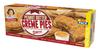 Little Debbie Peanut Butter Creme Pies Big Pack