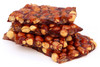 Wakefield Virginia Medium Redskin Peanuts, Premium Grade, 10 LBS