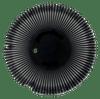 Canon Courier 10 Printwheel by Rarotype