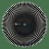 Smith Corona H Series Mini Bloc 15 Printwheel by Rarotype