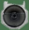 Panasonic KX-E Series Gothic 15 Printwheel by Rarotype