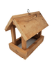 Another angle of the Cottage Feeder