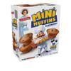 1 box of Little Debbie Blueberry  Mini Muffins