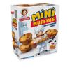 1 box of Little Debbie Chocolate Chip Mini Muffins