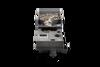 AccuBANKER AB610 Medium Duty Universal Coin Counter