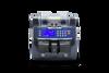 AccuBANKER AB5800 Bank Grade Batch Value Bill Counter