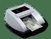 AccuBANKER D470 Quadscan Counterfeit Detector