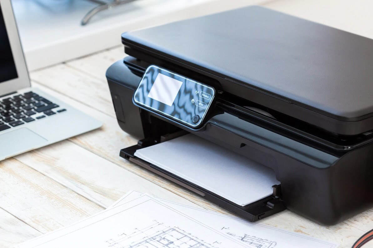 How to Choose the Best Home Printer