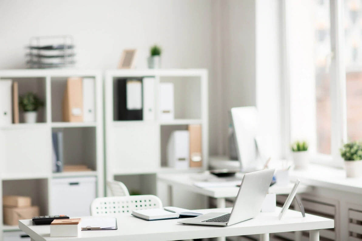 Your Checklist for the Must Have Office Supplies