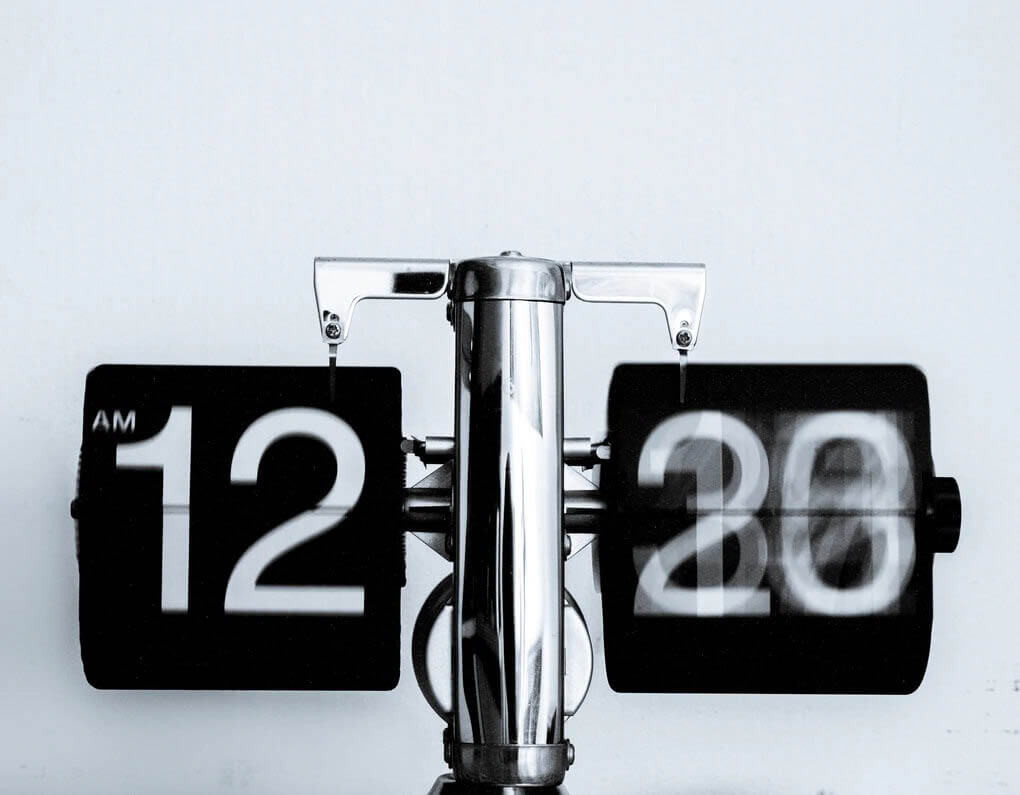How Long Will Your Printing Calculator Last?