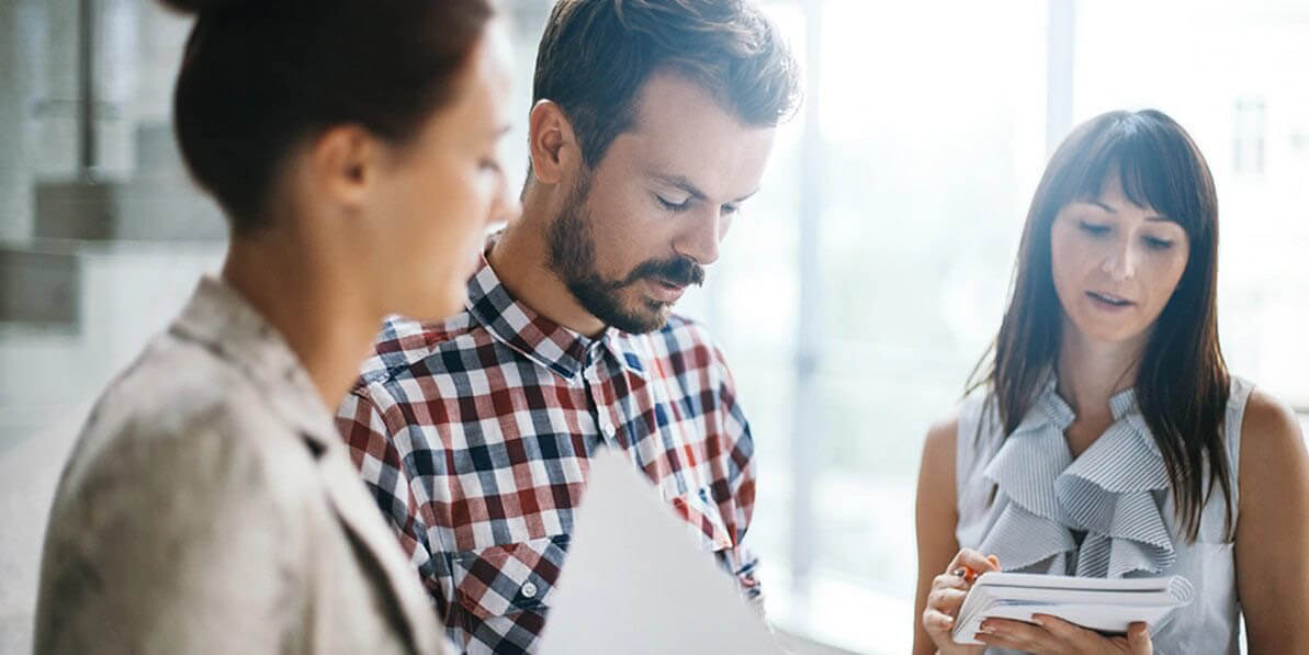 10 Tips for Improving Your Leadership in Business