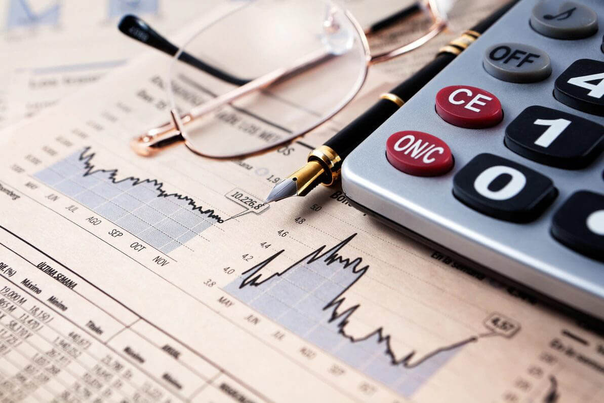 How To Find The Best Printing Calculator For Accounting