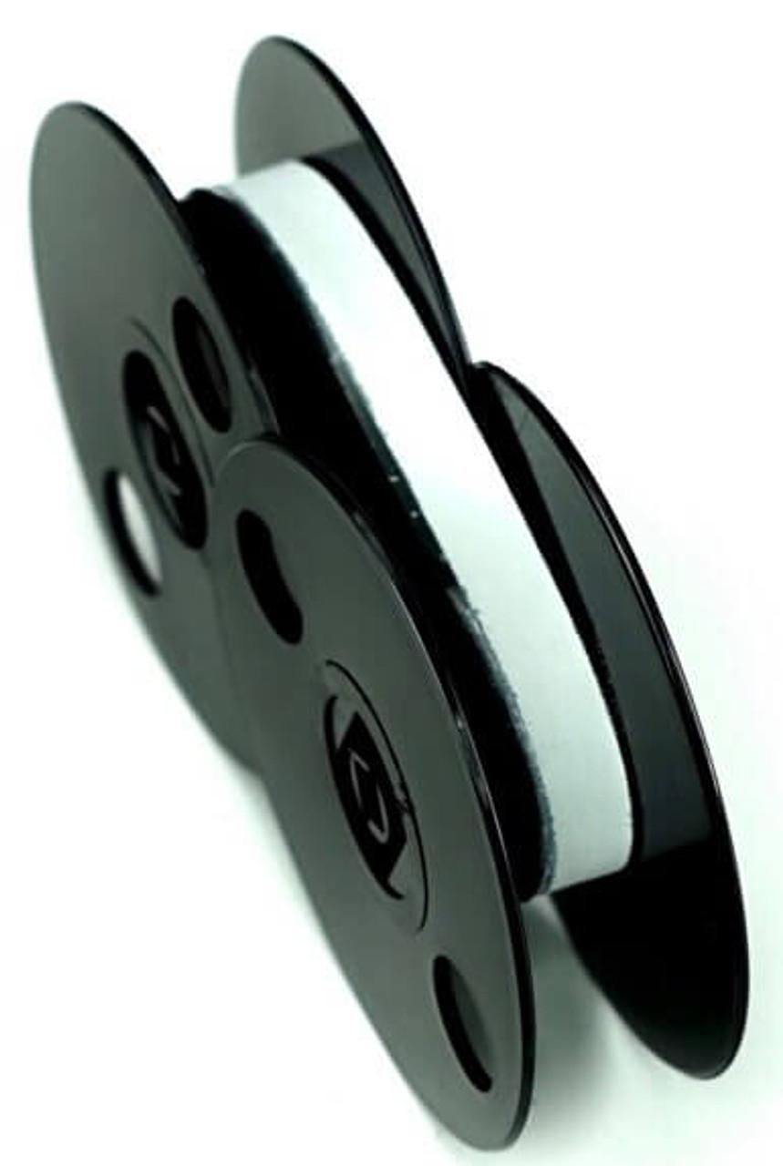 Adler Electric NS Typewriter Ribbon Black Ink Typewriter Ribbons FREE SHIPPING
