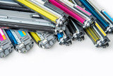 Toner: OEM, Compatible, Refurbished, Refilled; What Are We Talking About Here?