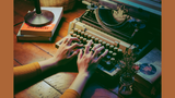 8 Reasons You Should Be Using a Manual Typewriter