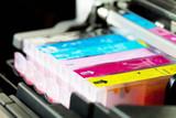 Why You Should Buy Laserjet Toner Over Ink For Your Business