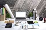 10 Office Supplies You Need For Your Office