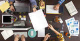How to Choose an Office Supply Company You Can Rely On