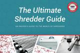 Insider's Guide to the World of Shredders