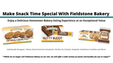 Where to Purchase Fieldstone Bakery Products Online