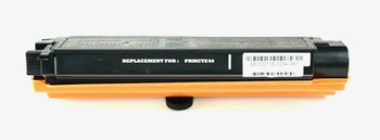 This is the front view of the Canon E40 black replacement laserjet toner cartridge by NXT Premium toner