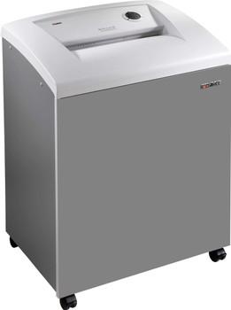Dahle 40606 Oil-Free Paper Shredder, Department