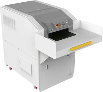 Dahle 929 IS Conveyor Shredder