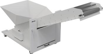 Dahle 929 CB Output Conveyor