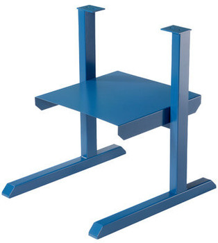 718 Stack Cutter Stand
